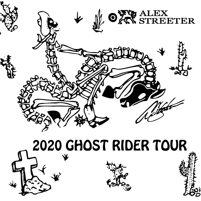 Alex Streeter  アレックスストリーター 限定アイテム発売からエンジェルハートリングシリーズをご購入のお客様に、上記のデザイナー書下ろしデザインバンダナをプレゼント!!無くなり次第終了。